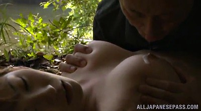 Japanese outdoor, Japanese tits, Japanese hairy, Japanese outdoors, Asian fucking, Hairy japanese