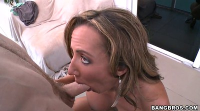 Deepthroat, Richelle ryan, Ryan
