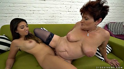Mother, Mature lesbian, Mature massage, Lesbian massage, Mothers, Mother daughter