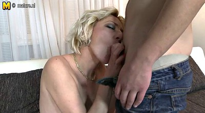 Very young, Mother fuck, Milf granny, Very old granny, Mature mother