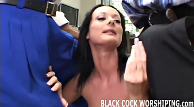 Bdsm, Wife black, Interracial cuckold, Black big