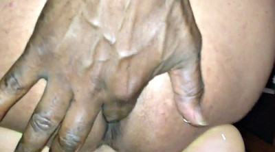 Bbc hd, Creampie bbc, Gay creampie, Ebony creampie hd, Big black cock creampie