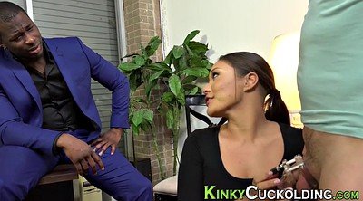 Asian bbc, Bbc asian, Asian femdom, Bondage asian, Asian bbc, Blacked asian