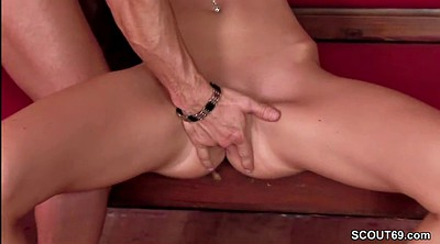 Extreme anal, First time anal, Extreme fuck