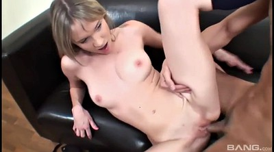 Double, Angel, Young creampie, Young asian, Beauty creampie