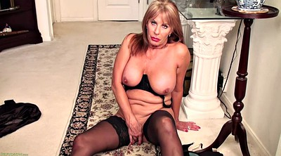 Mom stocking, Blonde mom, Mature stockings, Solo stockings, Mom stockings, Milf solo