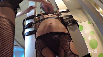 Japanese bdsm, Japanese spanked, Clips