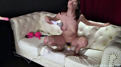 Hairy solo, Solo orgasm, Hairy pussy solo, Hairy natural, Hairy solo masturbation