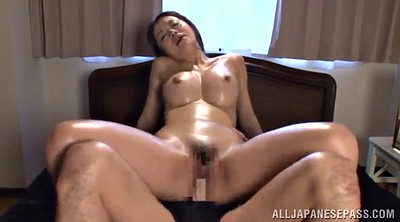 Creampie, Asian double, Oil handjob, Double creampie, Asian blowjobs, Nails