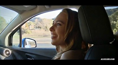 Celebrity, Pickup, Carter cruise, Cruising, Celebration, Carter