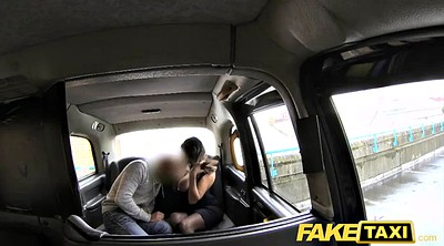 Fake, Fake taxi, Cums, Cum shot