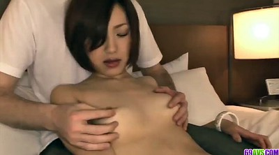 Sex tape, Japanese star, Naked japanese, Japanese stars