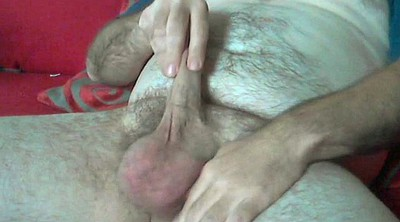 Daddy, Wanked