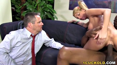 College, Stepfather, Cuckold interracial, Front, Cuckold black, In front