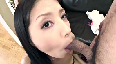 Japanese, Japanese blowjob, Japanese tits, Hairy japanese, Japanese lovely, Japanese love