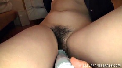 Pantyhose fuck, Asian foot, Asian pantyhose, Pantyhose orgasm, Pantyhose sex, Pantyhose foot