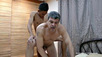 Young, Asian boy, Granny anal, Asian granny, Old gay, Daddy gay