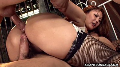 Japanese bdsm, Japanese bukkake, Big tits asian, Japanese hole, Japanese gangbang, Asian bdsm