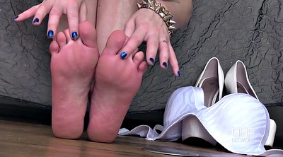 Stockings foot, Milf feet, Stocking milf, Stocking feet