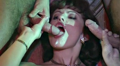 Classic, Double anal, Vintage anal, Scene, Dp anal, Anal threesome