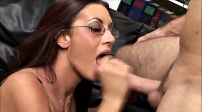 Busty anal, Emma butts