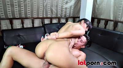 Handjob massage, Mexican