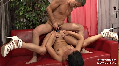 Anal fisting, Anal casting, Casting anal, Hard fisting, Casting milf
