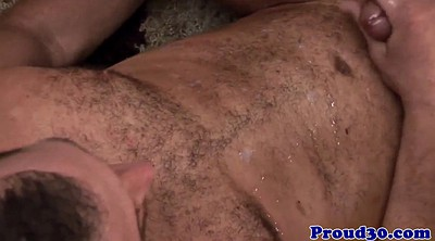 Closeup, Hairy mature hd, Hairy hd