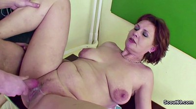 Pregnant sex, Milf teacher, Young pregnant, Pregnant milf, Old man young