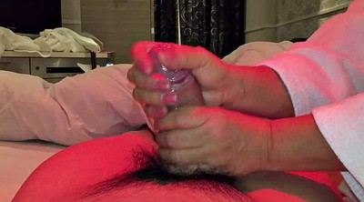 Movie, Japanese mature, Gay handjob, Mature gay, Japanese handjob, Gay movie