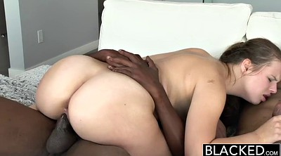 Riding, Big dick cumshot