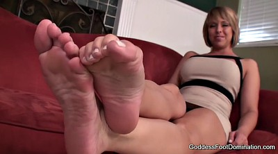 Mom pov, Friends mom, Friend mom, Footing, Mom solo, Mom foot