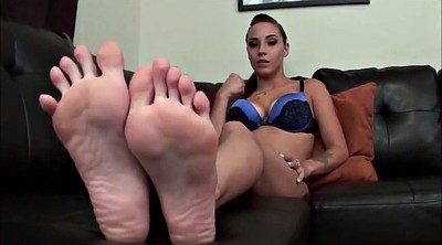 Feet, Beautiful feet, Soles cum, Feet cum, Beautiful foot