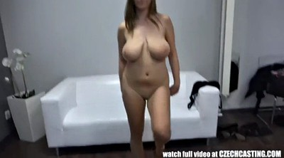 Bbc, Striptease, Bbw bbc, Amateur bbc, Music video, Music compilation