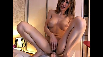 Anal squirt, Finger, Webcam squirt, Masturbate squirt, Anal squirting