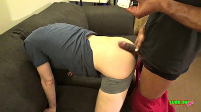 Young gay, Tortured, Young amateur, Cock torture, Tortures, Amateur gay