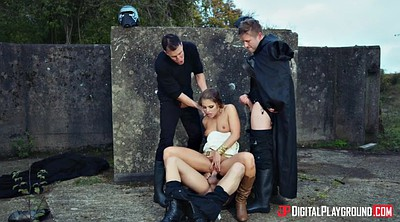 Boots, Adriana chechik, Riding boots