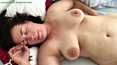 Mom, Asian mom, Asian granny, Asian milf, Pregnant amateur, Asian pregnant
