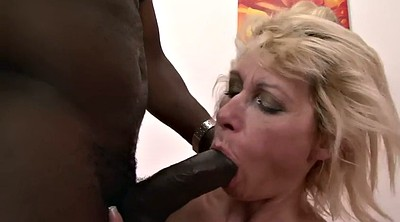 Big cock, Old granny, Old black, Old mature, Old big cock, Old and