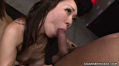 Asian squirt, Crazy squirting, Bdsm squirt, Asian beauty