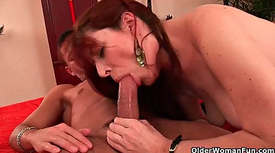 Granny sex, Wife fuck, Mature boy, Milf boy, Granny mature, Old mature
