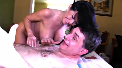 Veronica avluv, Cum in mouth, Avluv, Veronica, Pee in mouth, Milf handjob