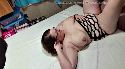 Bbw creampie, Fuck my wife