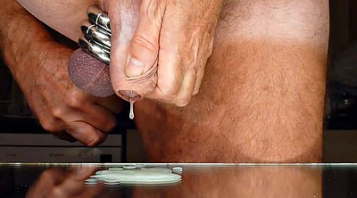 Prostate, Milking, Climax