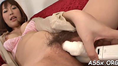 Hot, Anal japanese