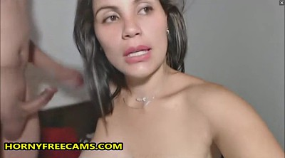 Oral throat, Oral, Pov deep throat, Latin anal, Anal pov