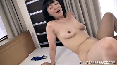Hairy creampie, Cowgirl, Pussy orgasm, Creampie pussy