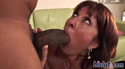 Busty mature, Mature interracial, Mature facial, Fat mature, Mature facials, Mature and black