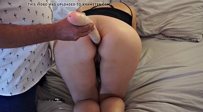 Anal fisting, Submissive anal, Fisted