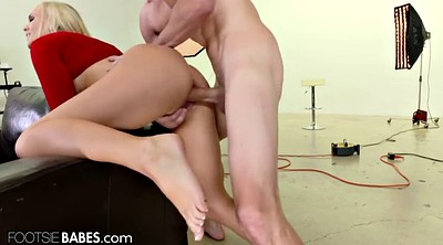 Foot, Foot fetish, Foot lick, Foot licking, Licking foot, Feet cum